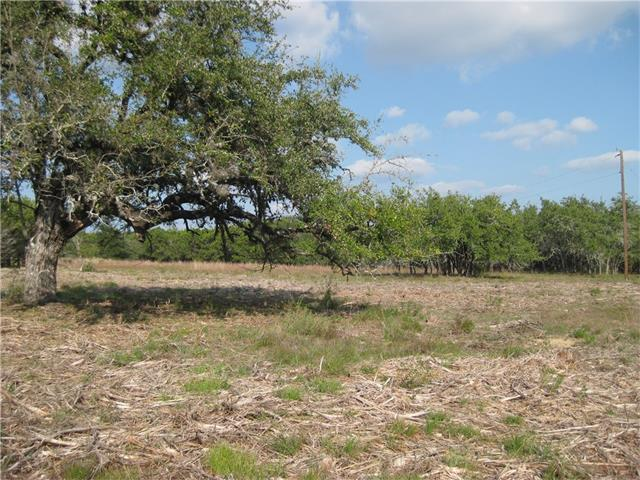 617A Las Colinas Dr, Wimberley, TX 78676 (#4247738) :: The Gregory Group