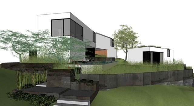 901 Terrell Hill Dr, Austin, TX 78704 (#4352720) :: Lauren McCoy with David Brodsky Properties