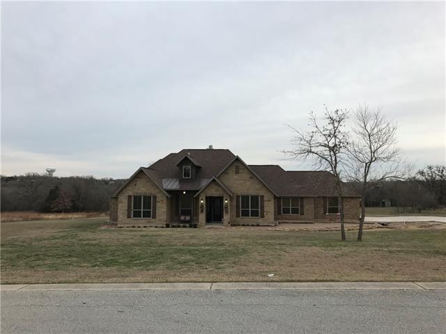 139 Pavilion Dr, Cedar Creek, TX 78612 (#4455446) :: The Heyl Group at Keller Williams