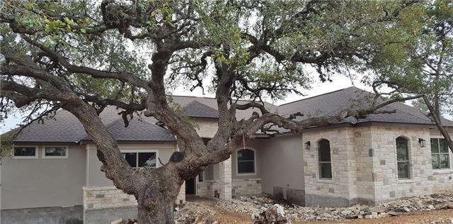 168 Falling Hls, New Braunfels, TX 78132 (#4549223) :: The ZinaSells Group