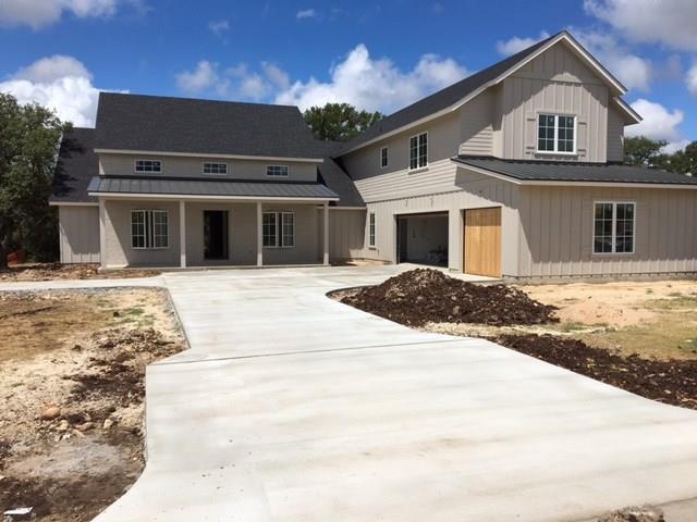 343 Victorian Gable Dr, Dripping Springs, TX 78619 (#4563533) :: Papasan Real Estate Team @ Keller Williams Realty