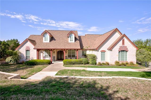 3600 Fandango, Leander, TX 78641 (#4801254) :: Watters International