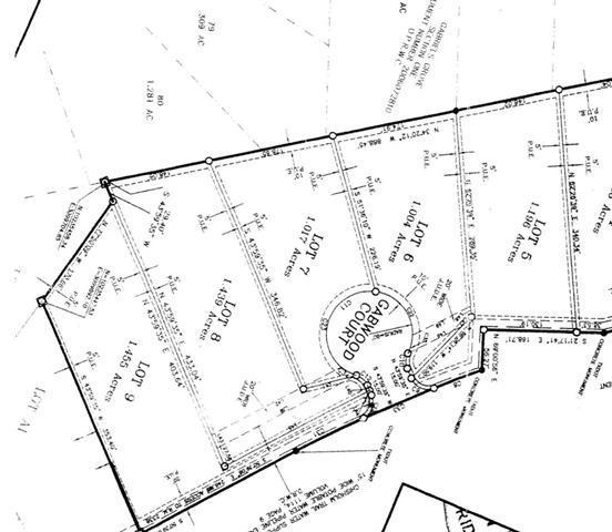 101 Gabwood, Georgetown, TX 78633 (#4819919) :: Forte Properties