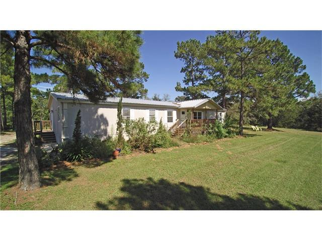 132 Sandy Rd, Rosanky, TX 78953 (#4862422) :: Kevin White Group