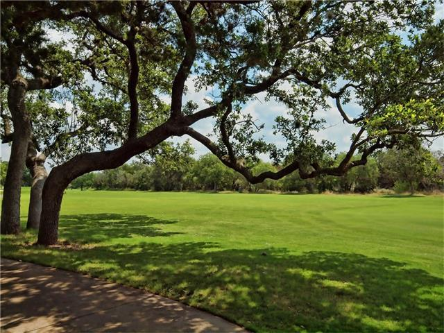 8022 Chalk Knoll Dr, Austin, TX 78735 (#4886961) :: Forte Properties