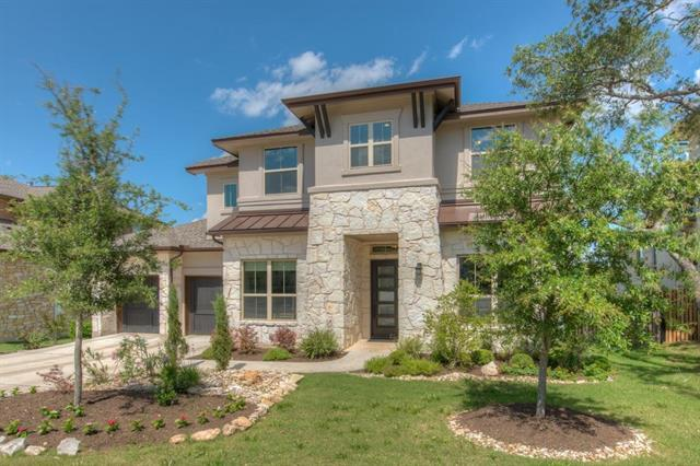 12713 Cricoli Dr, Austin, TX 78739 (#4904531) :: Forte Properties