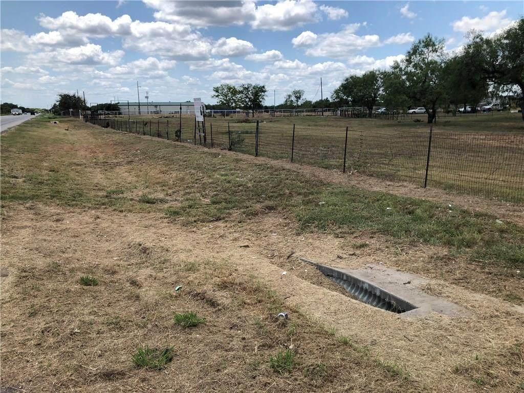 2052 Bridle Path Rd - Photo 1