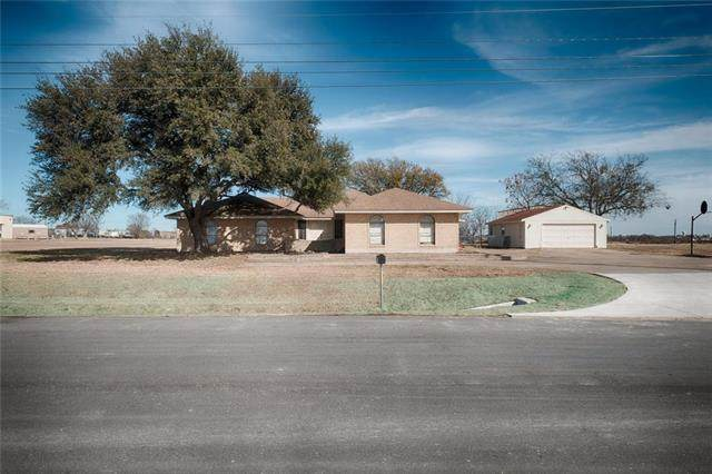 7375 County Road 110, Round Rock, TX 78665 (#5010507) :: The Perry Henderson Group at Berkshire Hathaway Texas Realty