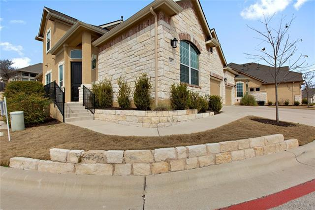 301 Evolutions Path, Austin, TX 78734 (#5198668) :: KW United Group