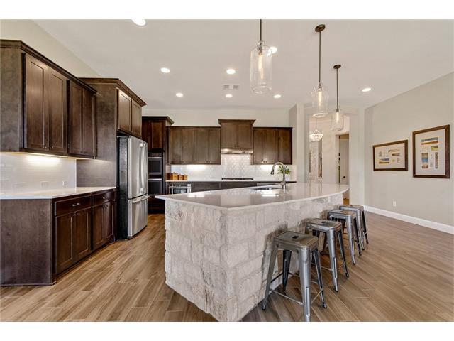 330 Bold Sundown, Liberty Hill, TX 78642 (#5314492) :: Forte Properties