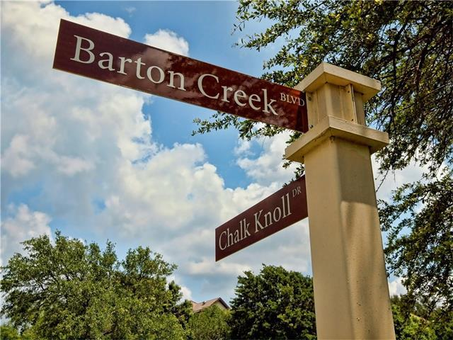 8004 Chalk Knoll Dr, Austin, TX 78735 (#5339229) :: The Perry Henderson Group at Berkshire Hathaway Texas Realty