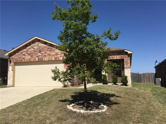 575 Moonwalker Trl, Buda, TX 78610 (#5375260) :: Forte Properties