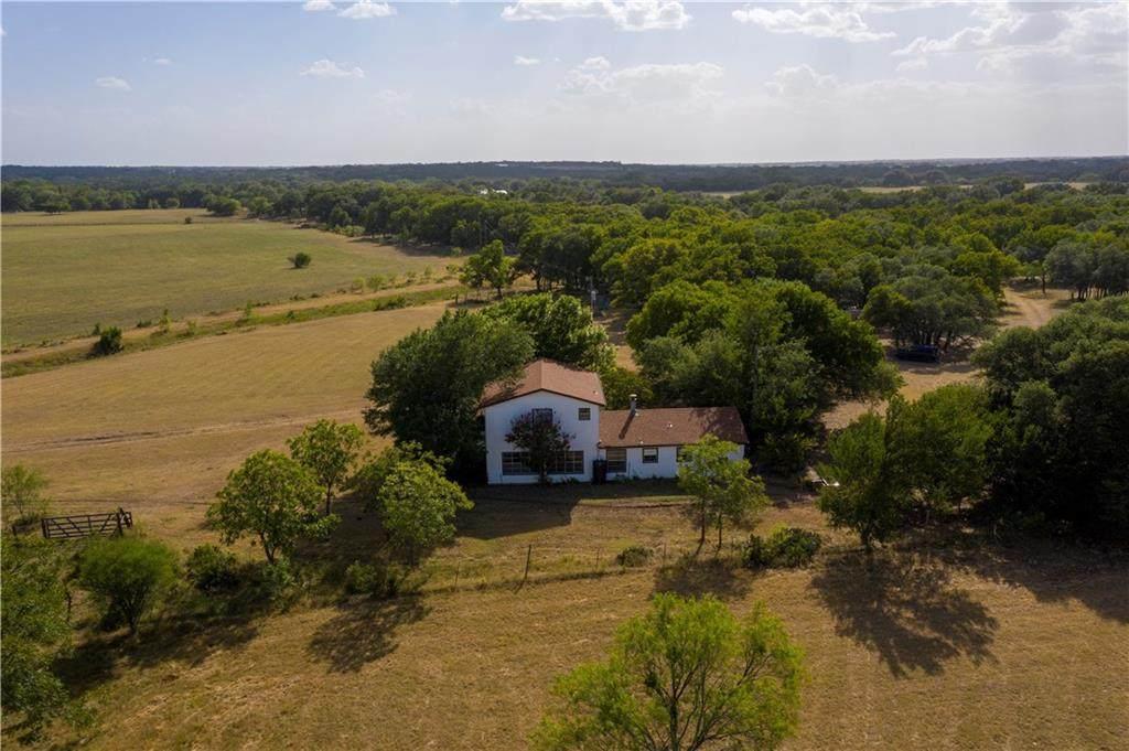 840 Ater Ranch Est - Photo 1