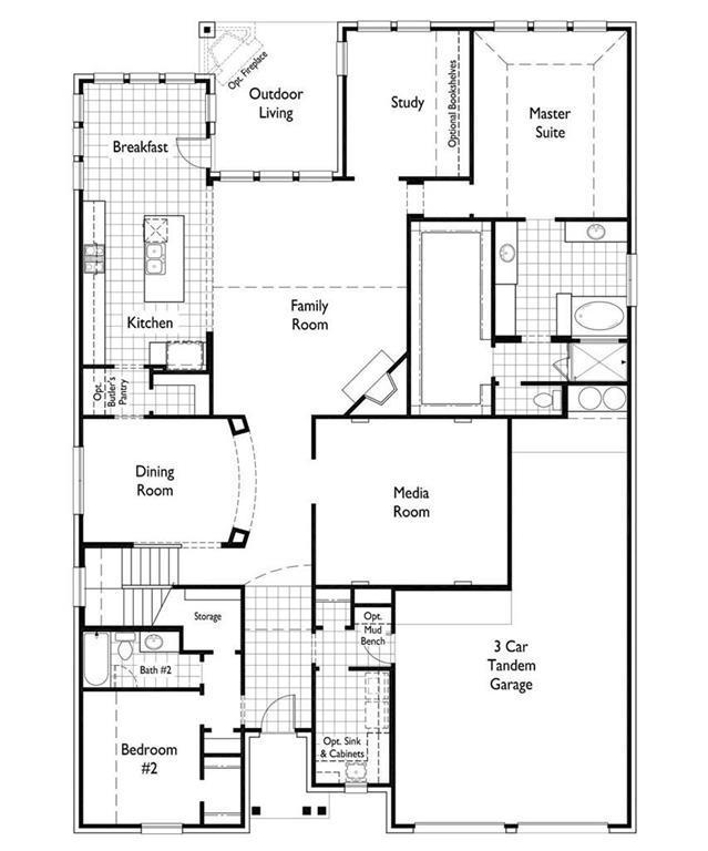 233 Fort Richardson Dr, Georgetown, TX 78628 (#5487596) :: Forte Properties