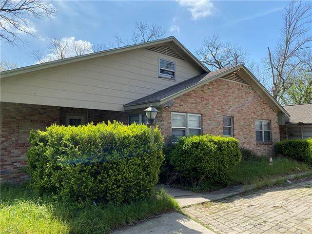 1511 Old Ranch Road 12 - Photo 1