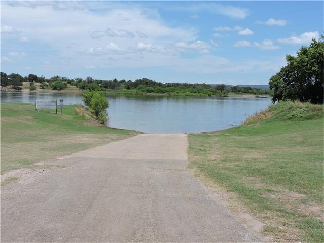 115 Elizabeth Dr, Spicewood, TX 78669 (#5544308) :: Forte Properties
