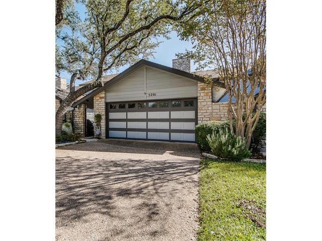 5201 Mount Emory Cv, Austin, TX 78759 (#5700912) :: TexHomes Realty