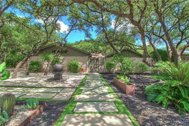 12107 Bell Ave, Austin, TX 78727 (#5706738) :: The Perry Henderson Group at Berkshire Hathaway Texas Realty