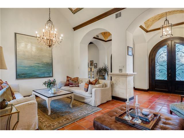 440 Brandon Way, Austin, TX 78733 (#5847848) :: Forte Properties