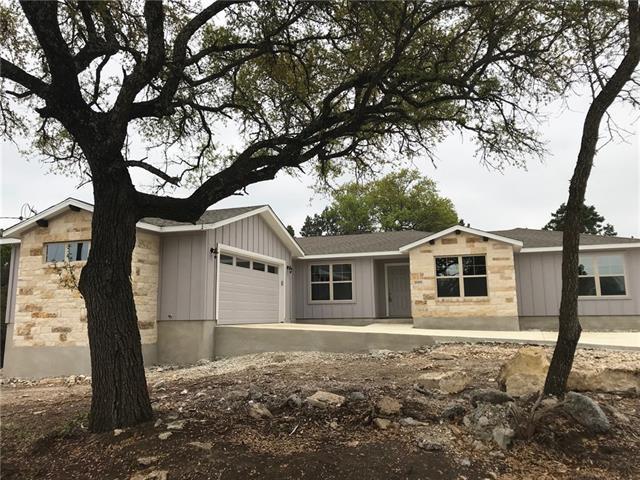 20903 N Little Ln S, Lago Vista, TX 78645 (#5930686) :: Douglas Residential
