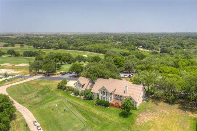 1014 Long Creek Blvd, New Braunfels, TX 78130 (#5969455) :: First Texas Brokerage Company