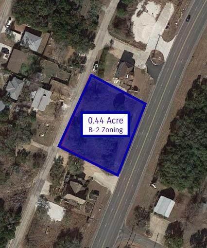 18588 F M Road 1431, Lago Vista, TX 78645 (MLS #6268503) :: The Barrientos Group