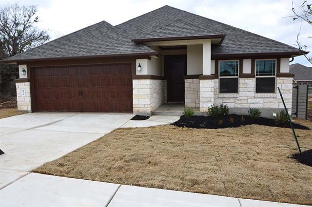 108 Belford St, Georgetown, TX 78628 (#6273340) :: The ZinaSells Group