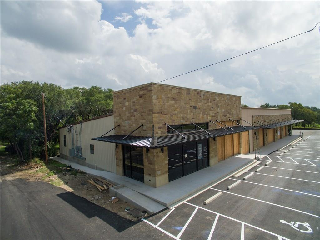 213 Us Hwy 281 S. - Photo 1