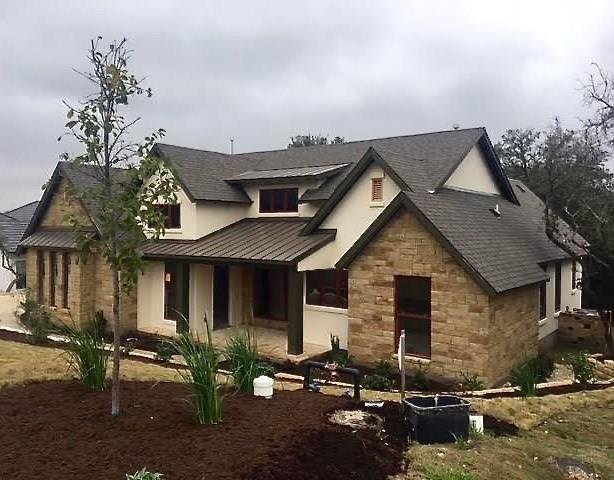 314 Ringtail Stream Drive Dr, Lakeway, TX 78738 (#6331433) :: Magnolia Realty
