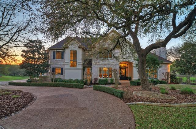 255 Pemberton Way, Austin, TX 78737 (#6343310) :: Forte Properties
