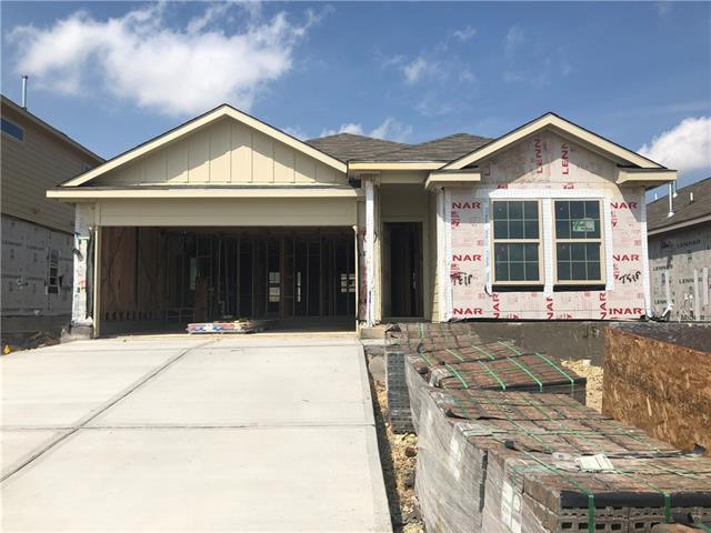 121 Andesite Trl, Buda, TX 78610 (#6362796) :: Forte Properties