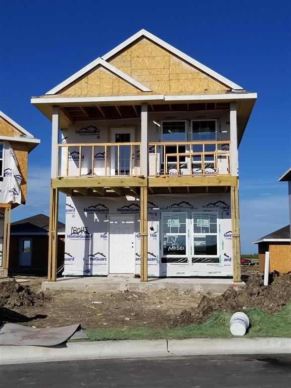 18015 Malnati Dr, Pflugerville, TX 78660 (#6425433) :: Papasan Real Estate Team @ Keller Williams Realty