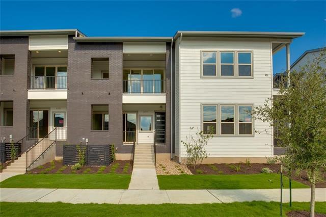 4211 Berkman Dr, Austin, TX 78723 (#6490619) :: Ana Luxury Homes