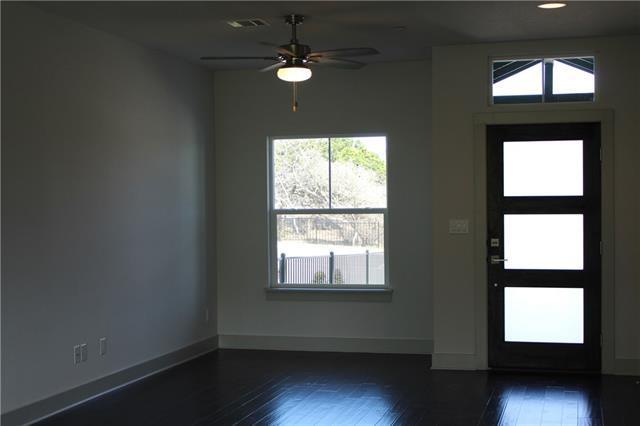 2009 Local Rebel Street, Leander, TX 78641 (#6543008) :: Forte Properties