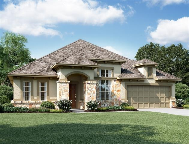 2209 Cades Spirit Bnd, Bee Cave, TX 78738 (#6576282) :: The Gregory Group