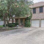4204 N Summercrest Loop NW, Round Rock, TX 78681 (#6647303) :: The ZinaSells Group