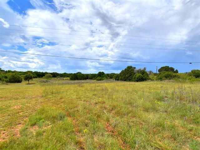 281 County Road 276, Leander, TX 78641 (#6649496) :: Forte Properties