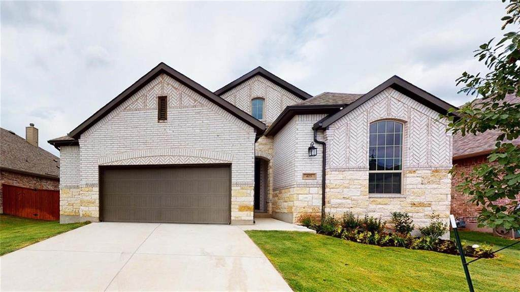 405 Texon Dr - Photo 1