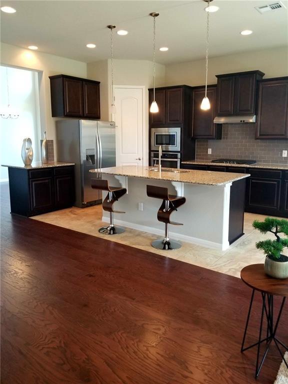 3606 Brushy Creek Rd #50, Cedar Park, TX 78613 (#6676309) :: The Heyl Group at Keller Williams