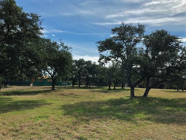 2501 Sailboat Pass, Spicewood, TX 78669 (#6711637) :: The Gregory Group