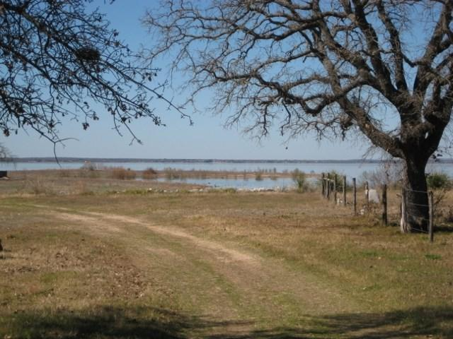 Lot 2 Lariat, Burnet, TX 78611 (#6753080) :: Watters International