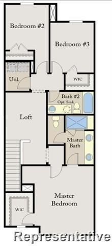 13800 Lyndhurst St B32 U 323, Austin, TX 78717 (#6771357) :: Forte Properties