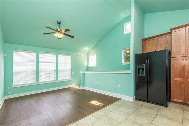 1601 Miriam Ave #215, Austin, TX 78702 (#6909476) :: The Summers Group