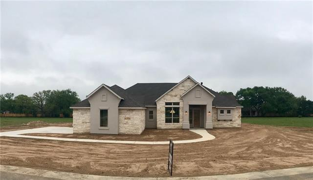 131 Dally Ct, Dripping Springs, TX 78620 (#6915290) :: Forte Properties