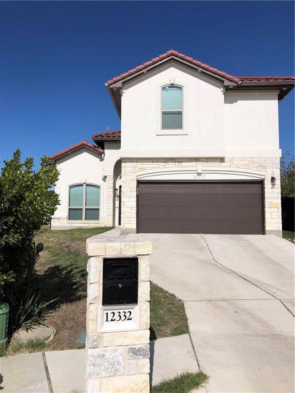 12332 Cedar Bend Cv, Austin, TX 78758 (#6919613) :: The Perry Henderson Group at Berkshire Hathaway Texas Realty