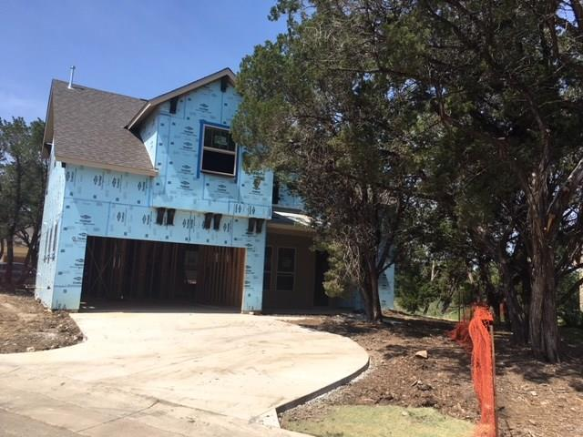 12513 Gray Camlet Ln, Austin, TX 78748 (#7068350) :: RE/MAX Capital City