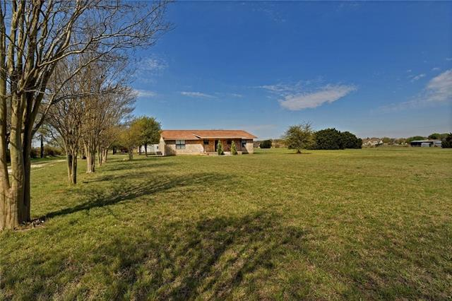 690 S Fm 1626 A, Buda, TX 78610 (#7069820) :: The Perry Henderson Group at Berkshire Hathaway Texas Realty