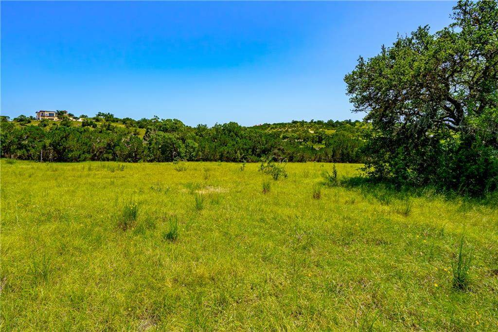 Lot 219 Rolling Waters Ct - Photo 1