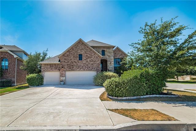 459 Drury Ln, Austin, TX 78737 (#7349467) :: Forte Properties