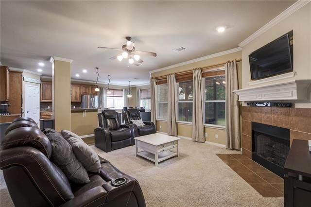 3804 Spyglass Cv, Round Rock, TX 78664 (#7411572) :: R3 Marketing Group